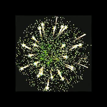 Фейерверк - салют РС8210 / РС821 Древо желаний (1,2