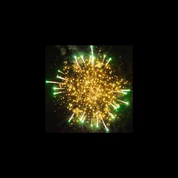 Фейерверк - салют РС8800 / РС880 День города (1,2