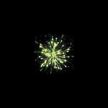 Фейерверк - салют РС8040 Мороз трескучий (1,2