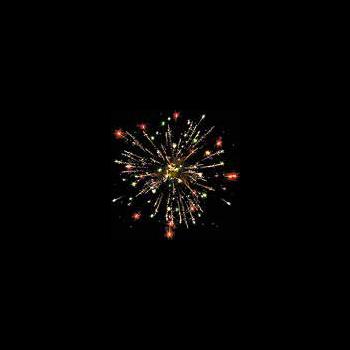 Фейерверк - салют РС7020 Эрудит (1