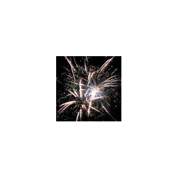 Фейерверк - салют РС7015 Пировалюта