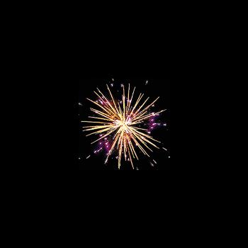 Фейерверк - салют РС9526 Удар по санкциям (1.5