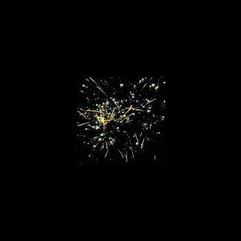 Фейерверк - салют РС9050 Елки-палки-Новый год! (0,8
