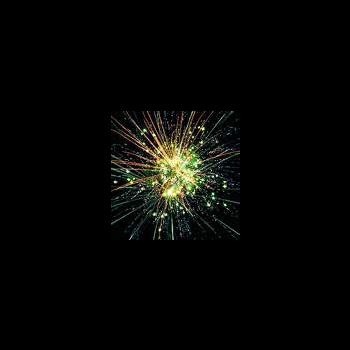 Фейерверк - салют  РС9020 Допинг внутри (0,6