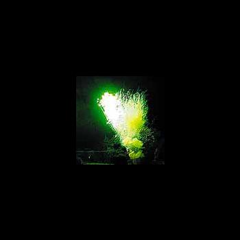 Фейерверк - салют РС8930 Море эмоций (1,25