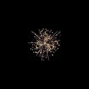 Фейерверк - салют РС8030 Зимняя сказка (1,2