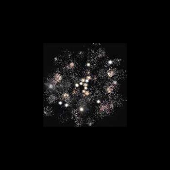 Фейерверк - салют РС6913 / ТС620 СнегоBOY (0,8
