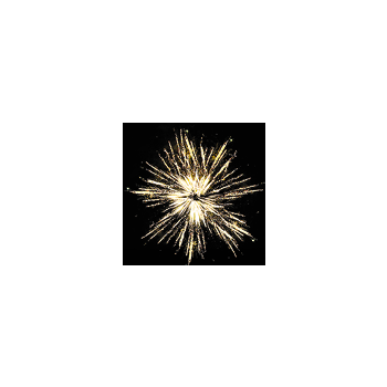 Фейерверк - салют РС6370 Гуляй, студент! (0,8
