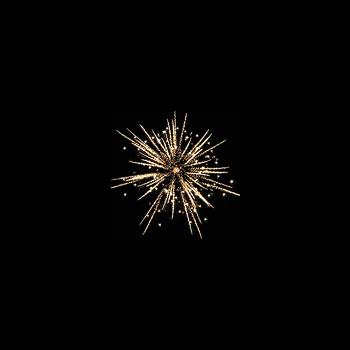 Римские свечи РС5650 Нереальная сказка (1,5