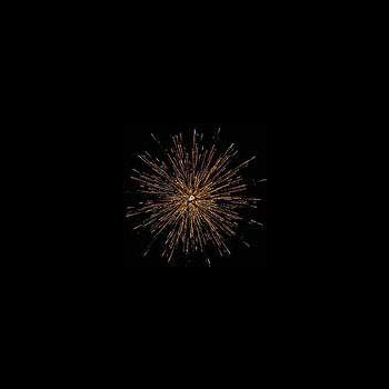 Римские свечи РС5370 Новогодние огни (1