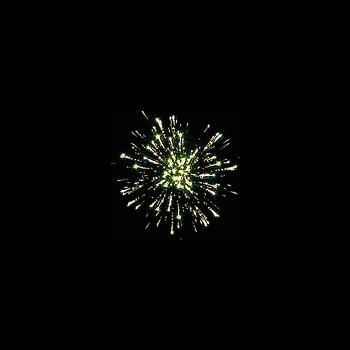 Римские свечи РС5274 Новогодняя игрушка (0,8 х 8)