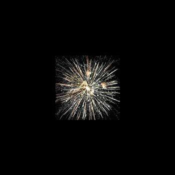 Римские свечи РС5530 Тридевятое царство (1,2