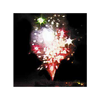 Фейерверк РС2570 / РС170 Резервная валюта (салют + фонтан) (1