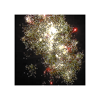 Фейерверк РС2570 / РС170 Резервная валюта (фонтан+салют 1