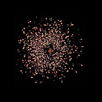 Фестивальные шары РС5950 / РС682 Звезды дискотек (2