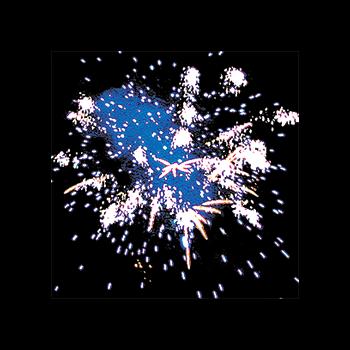 Фейерверк - салют РС7560 / РС786 Зимние забавы (1