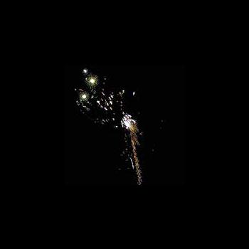 Ракеты РС2220 / РС220 Ариэль (0,6