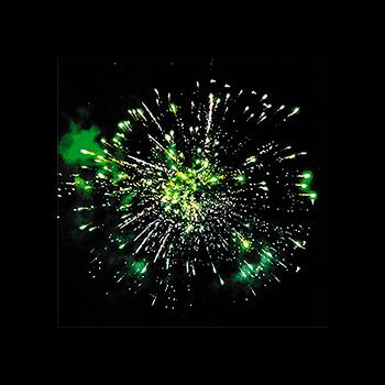 Фейерверк - салют РС6610 / РС642 Доброе чудо (0,8