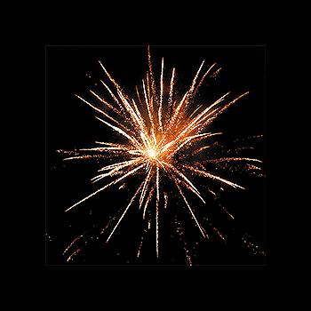 Фейерверк - салют  РС8720 / РС872 Пусть жизнь будет яркой! (1,2