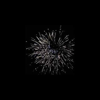 Фейерверк - салют  РС7950 / ТС741 Новогодний (1