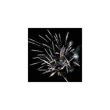 Фейерверк - салют РС6950 / ТС661 Страна чудес (0,8