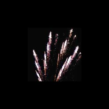 Фейерверк - салют РС9240 / РС917 Любовь и голуби (0,8