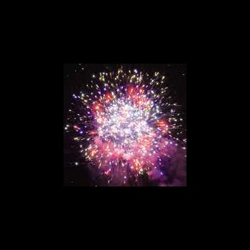 Фейерверк - салют РС8990 / РС899 Величие державы (1,2