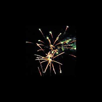 Фейерверк - салют РС9250 / РС915 Достояние республики (0,7