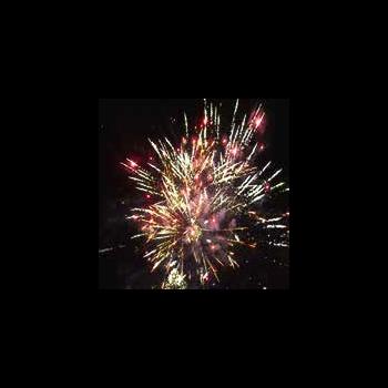 Фейерверк - салют РС7620 / РС776 Новый шелковый путь (1,1