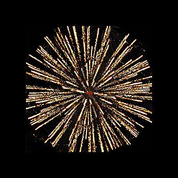 Фейерверк - салют РС760 Небесные сферы (1