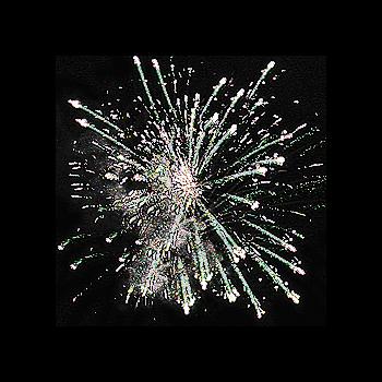 Фейерверк - салют РС8460 / РС846 Фортуна (1,2