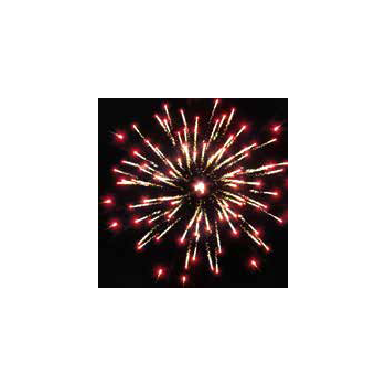 Фейерверк - салют  РС7220 / РС728 Гуляй пока молодой (1