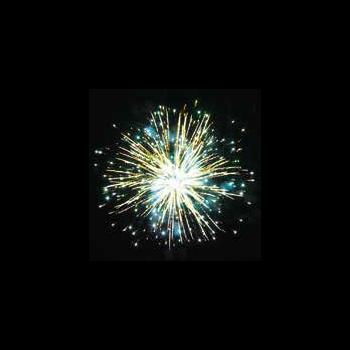 Фейерверк - салют  РС7450 / РС766 Песня души (1