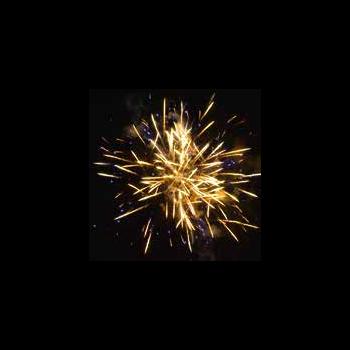 Фейерверк - салют РС8420 / РС837 ФСБ (Фейерверк Салют Балдеж) (1,2