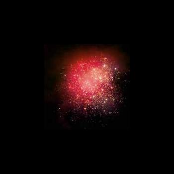 Фейерверк - салют  РС6980 / ТС685 Праздничный (0,8