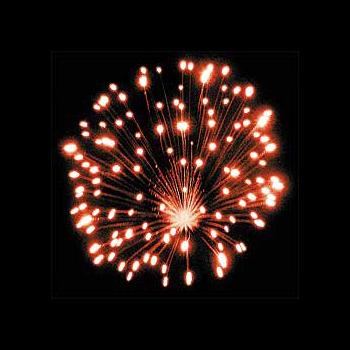 Фейерверк - салют РС6230 Адреналин (0,8