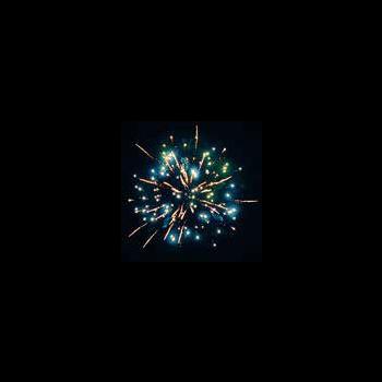 Фейерверк - салют РС6130 Чувачок (0,7