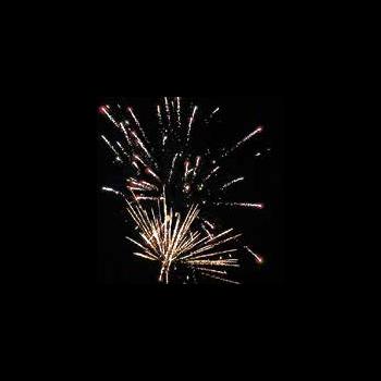 Фейерверк - салют РС6920 / ТС630  Конек - Горбунок (0,8
