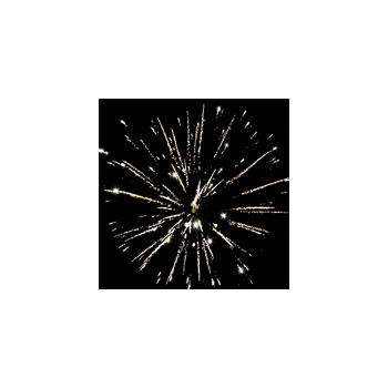 Фейерверк - салют РС7920 / ТС710 Огненный дракон (1