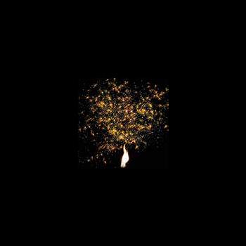 Петарды РС1320 Трещащий цветок