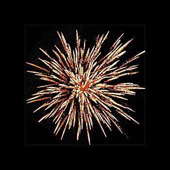 Ракеты РС2241 / РС241 Кассиопея (1,85