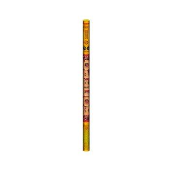 Римские свечи РС5242 / РС503 Болеро (0,8