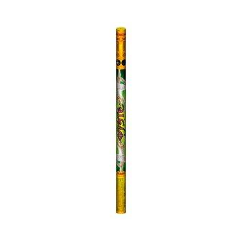 Римские свечи РС5270 / РС501 Фуэте (0,8