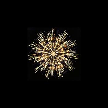 Римские свечи РС5572 / РС535 ПироКалаш (1,2