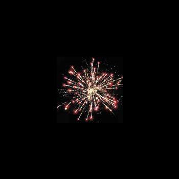 Фейерверк - салют РС6170 Парадиз (0,7