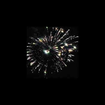 Фейерверк - салют РС6910 / ТС610 Заветное желание (0,8