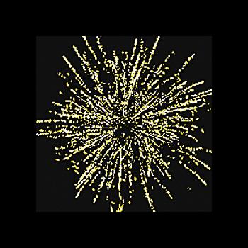 Фейерверк - салют РС8400 / РС840 Малахитовая шкатулка (1,2