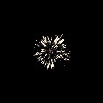 Фейерверк - салют  РС9525 Салют венчальный (1,5