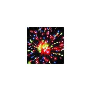 Фейерверк - салют Р7210 Ёлка с огоньком (0,8