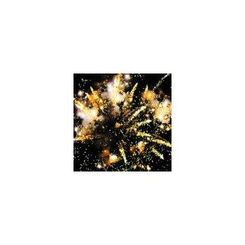 Фейерверк - салют Р7072 Банзай (0,6